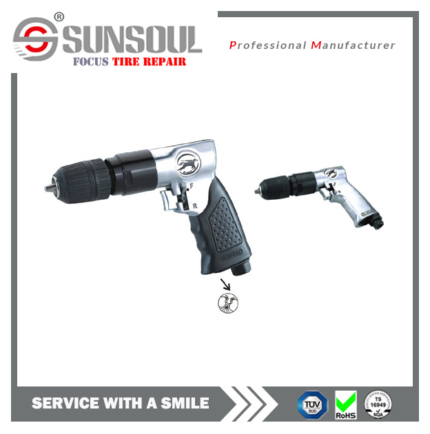 https://www.autosunsoul.com/upload/product/1598604126280289.jpg