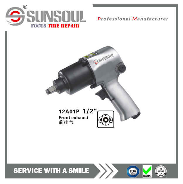 https://www.autosunsoul.com/upload/product/1598604553611645.jpg