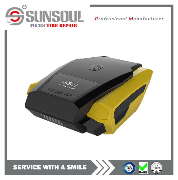 https://www.autosunsoul.com/upload/product/1598604638786648.jpg