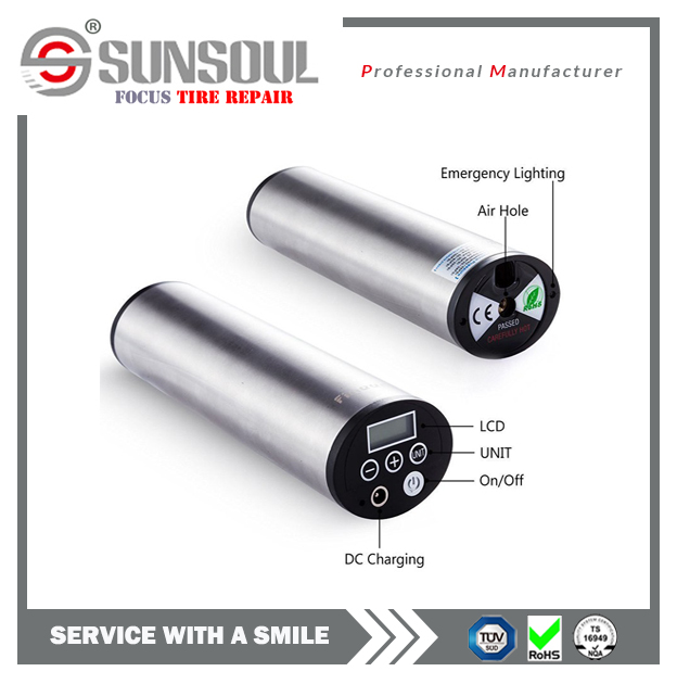 https://www.autosunsoul.com/upload/product/1598604736743816.jpg