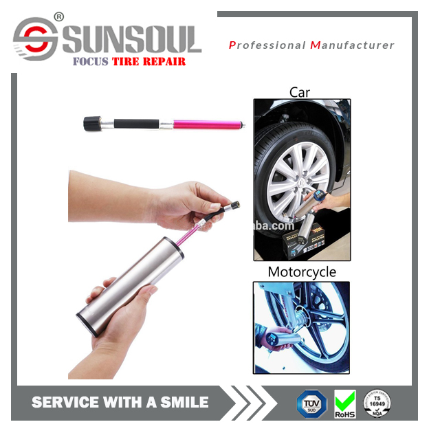 https://www.autosunsoul.com/upload/product/1598604737760864.jpg