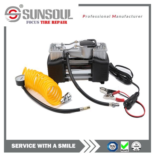 https://www.autosunsoul.com/upload/product/1598604871601854.jpg