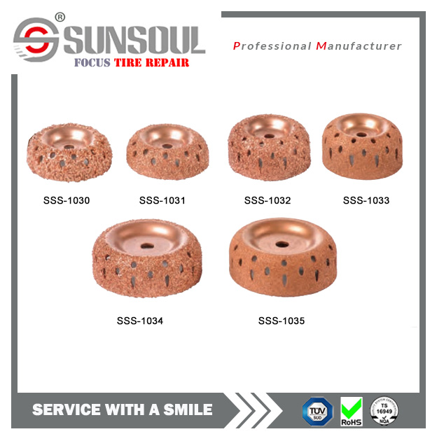 https://www.autosunsoul.com/upload/product/1598605366125717.jpg