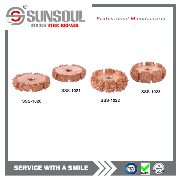 https://www.autosunsoul.com/upload/product/1598606248268676.jpg