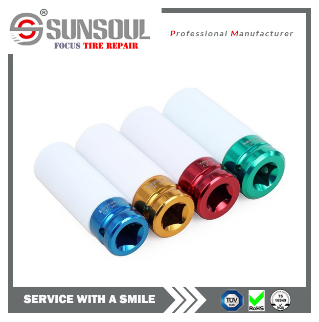 https://www.autosunsoul.com/upload/product/1598606924461148.jpg