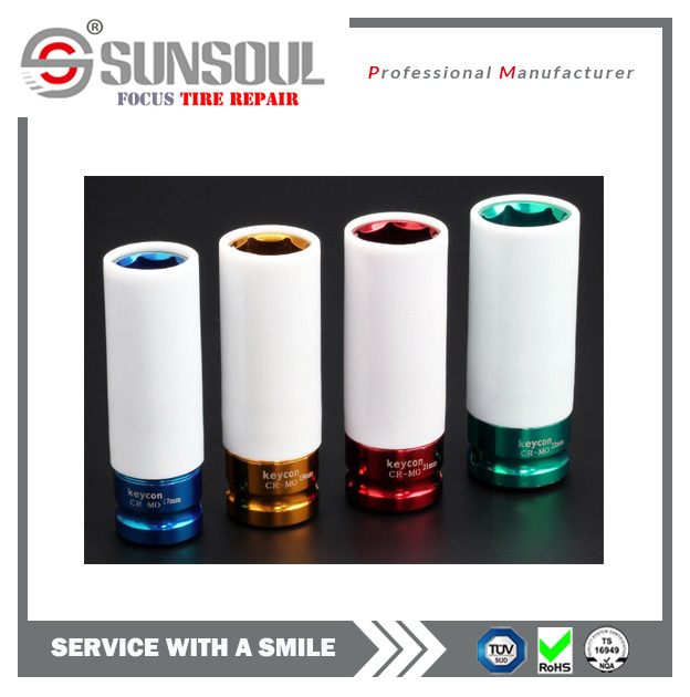 https://www.autosunsoul.com/upload/product/1598606925897433.jpg