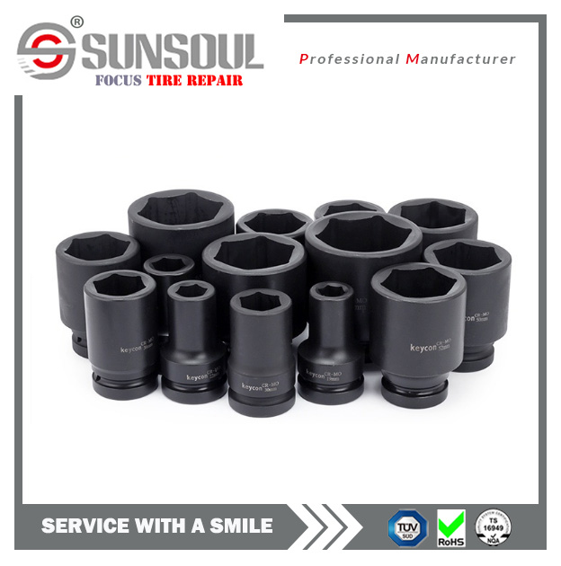 https://www.autosunsoul.com/upload/product/1598607309325917.jpg