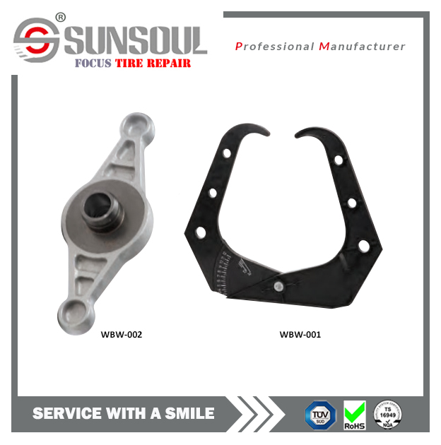 https://www.autosunsoul.com/upload/product/1598607377533834.jpg