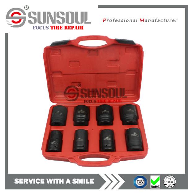 https://www.autosunsoul.com/upload/product/1598607818589309.jpg