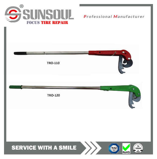 https://www.autosunsoul.com/upload/product/1598608324807224.jpg