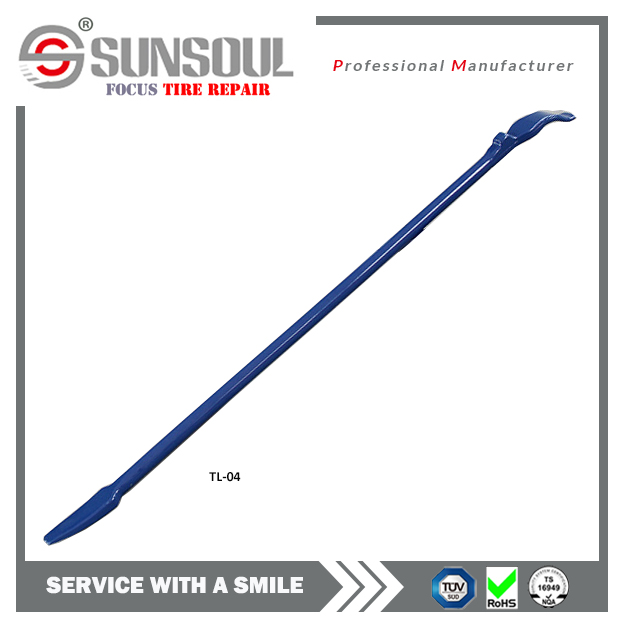 https://www.autosunsoul.com/upload/product/1598608380487510.jpg