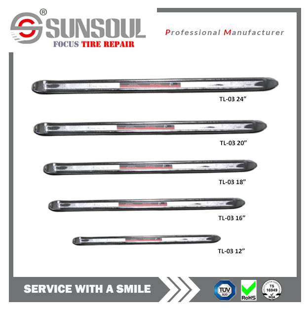 https://www.autosunsoul.com/upload/product/1598608431815836.jpg
