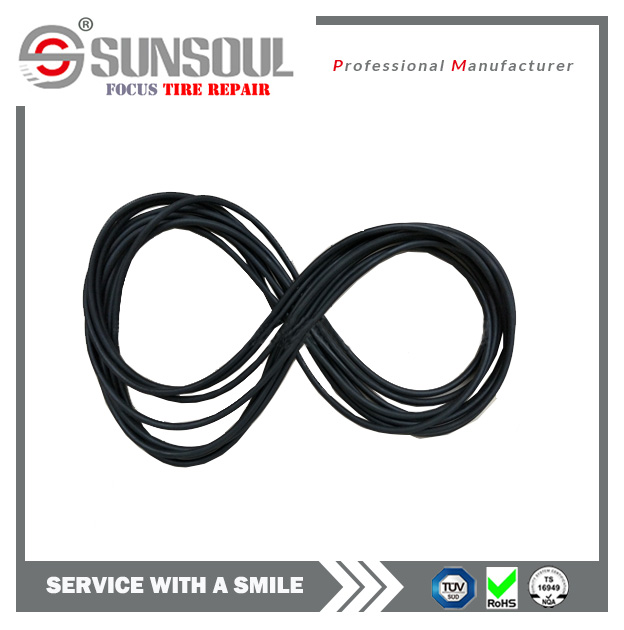 https://www.autosunsoul.com/upload/product/1598608584524704.jpg
