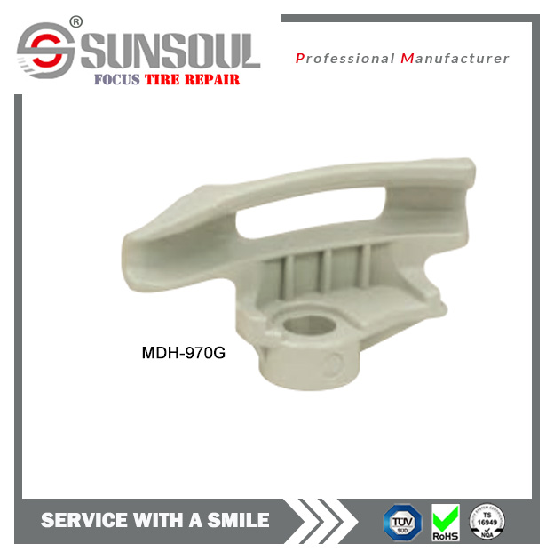 https://www.autosunsoul.com/upload/product/1598663267909543.jpg