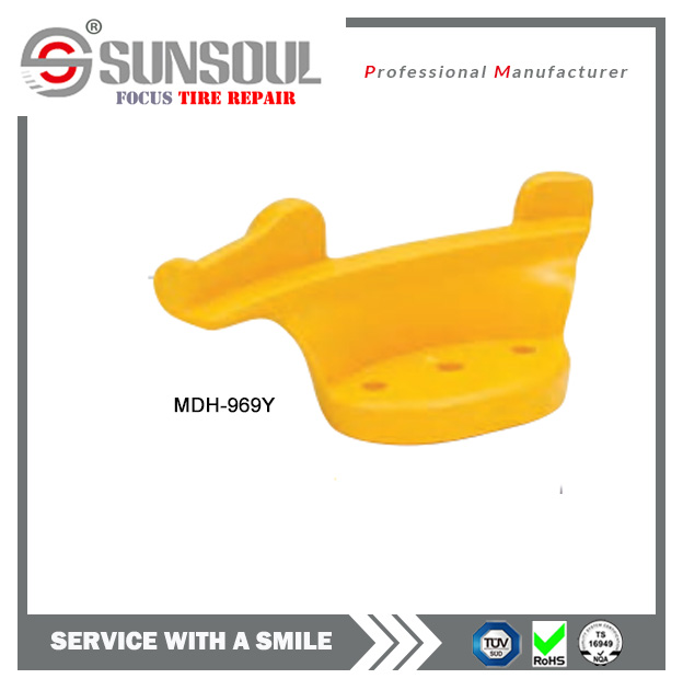 https://www.autosunsoul.com/upload/product/1598665393469817.jpg