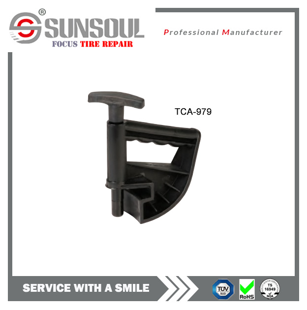 https://www.autosunsoul.com/upload/product/1598665694454476.jpg