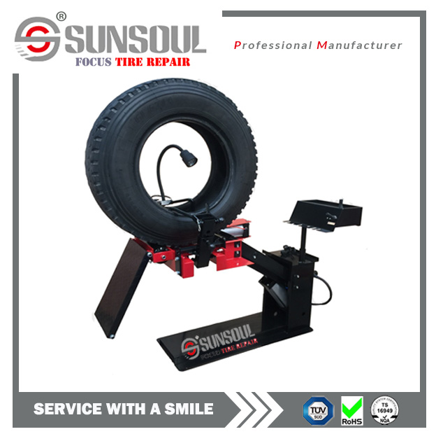 https://www.autosunsoul.com/upload/product/1598666379171891.jpg