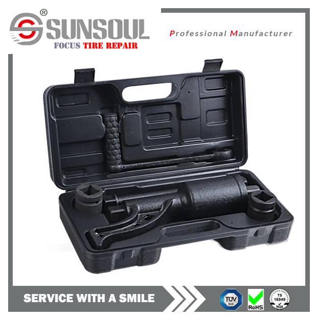 https://www.autosunsoul.com/upload/product/1598667029366659.jpg