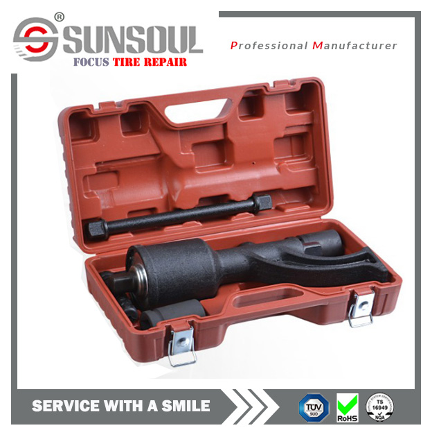 https://www.autosunsoul.com/upload/product/1598667087809359.jpg