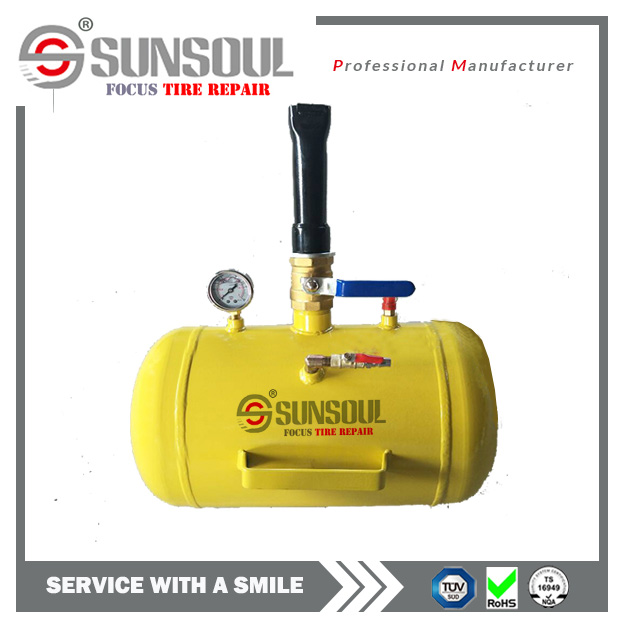 https://www.autosunsoul.com/upload/product/1598667569626021.jpg