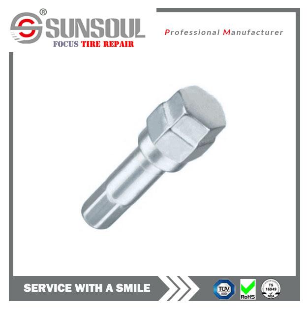 https://www.autosunsoul.com/upload/product/1598667737539720.jpg