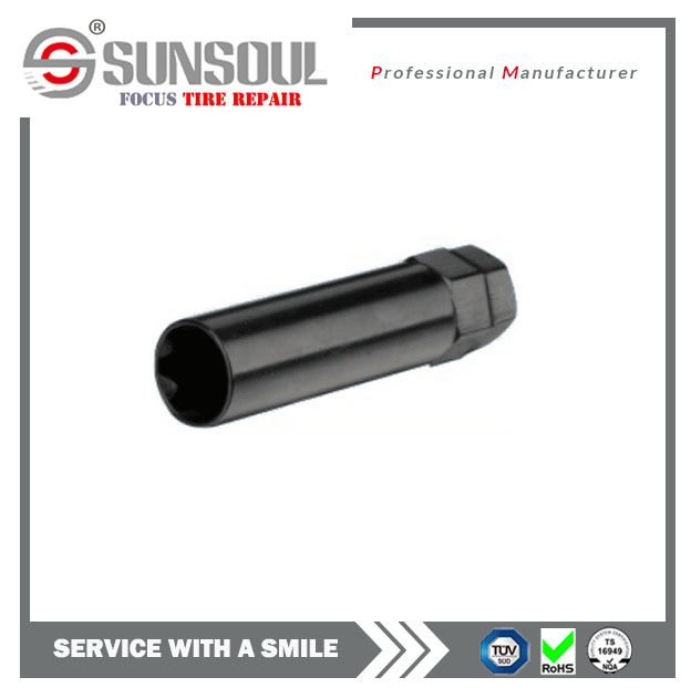 https://www.autosunsoul.com/upload/product/1598667888775500.jpg