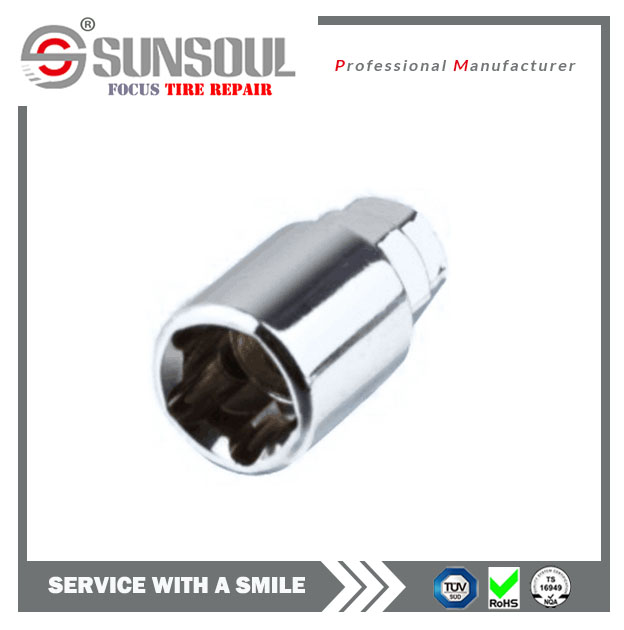 https://www.autosunsoul.com/upload/product/1598667931975537.jpg