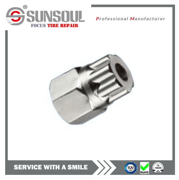 https://www.autosunsoul.com/upload/product/1598667999821667.jpg