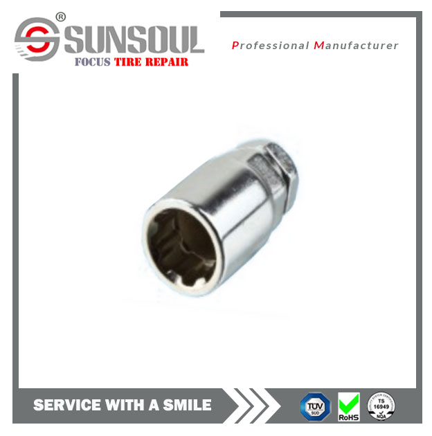 https://www.autosunsoul.com/upload/product/1598668138496623.jpg
