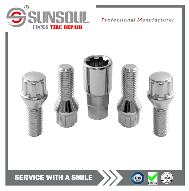 https://www.autosunsoul.com/upload/product/1598668189988237.jpg