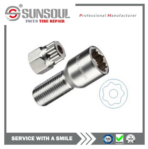 https://www.autosunsoul.com/upload/product/1598668453596327.jpg