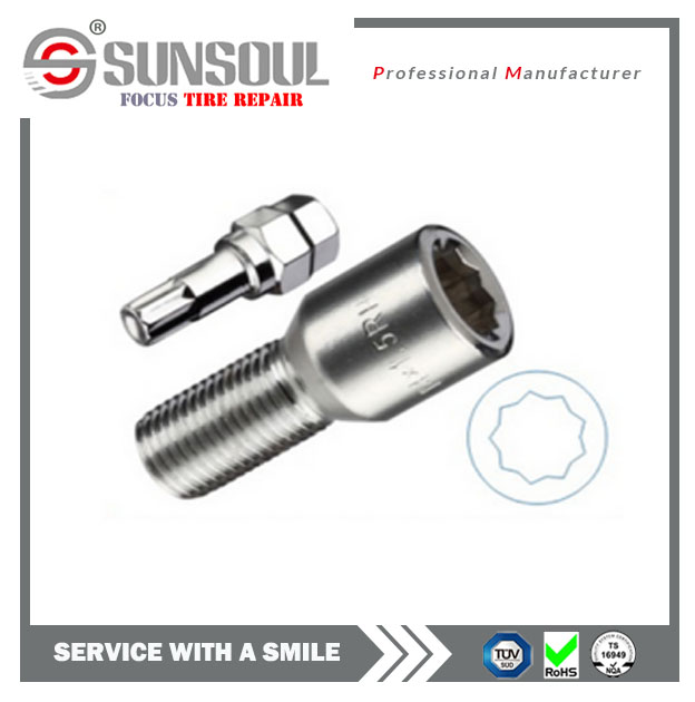 https://www.autosunsoul.com/upload/product/1598668501468959.jpg