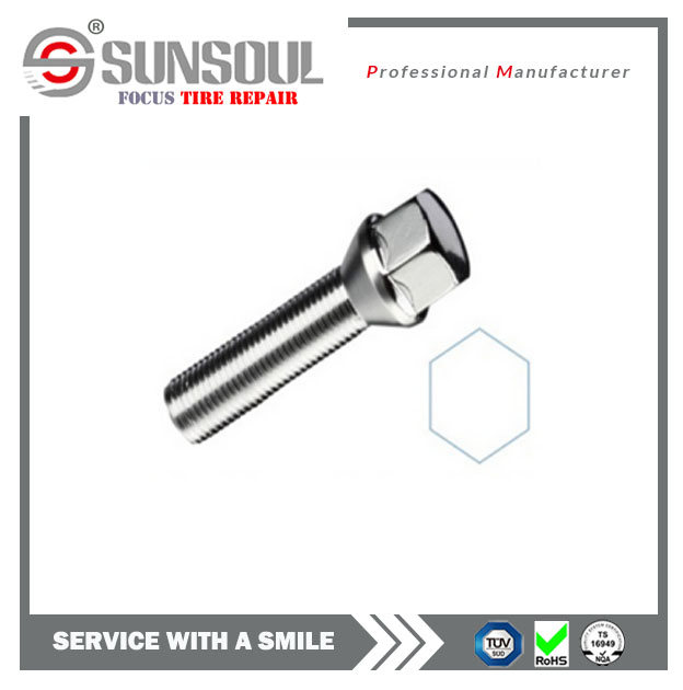 https://www.autosunsoul.com/upload/product/1598668559500539.jpg