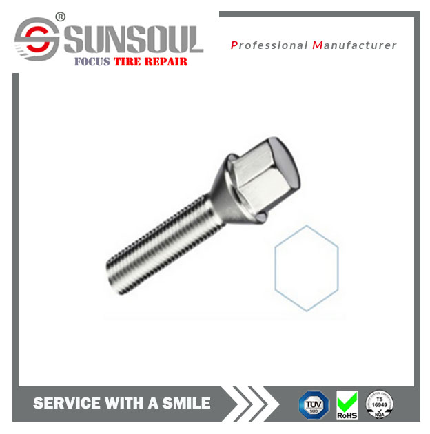https://www.autosunsoul.com/upload/product/1598668762731600.jpg