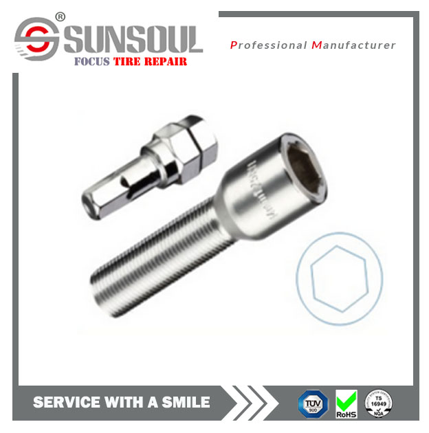 https://www.autosunsoul.com/upload/product/1598668940709253.jpg