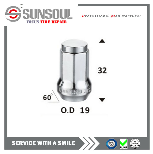 https://www.autosunsoul.com/upload/product/1598669339833349.jpg