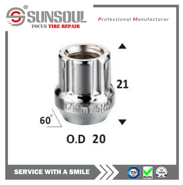 https://www.autosunsoul.com/upload/product/1598670597365914.jpg