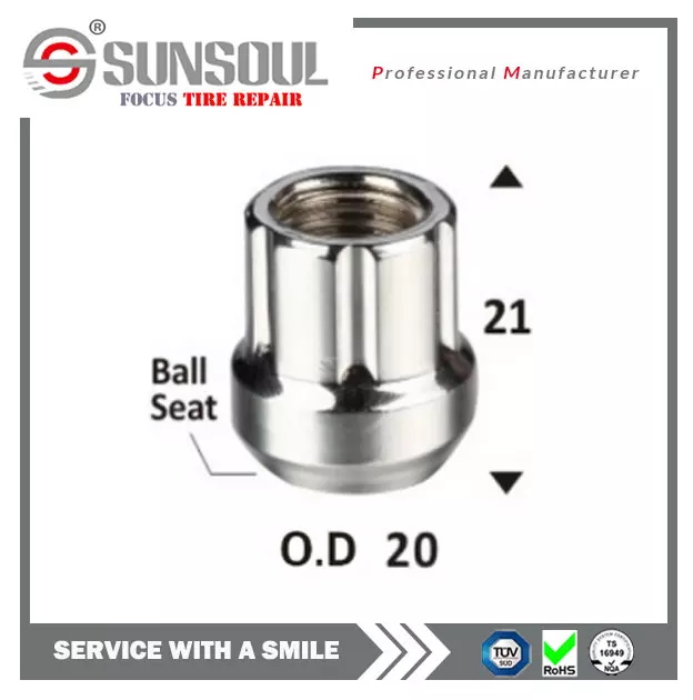 https://www.autosunsoul.com/upload/product/1598670874711149.jpg