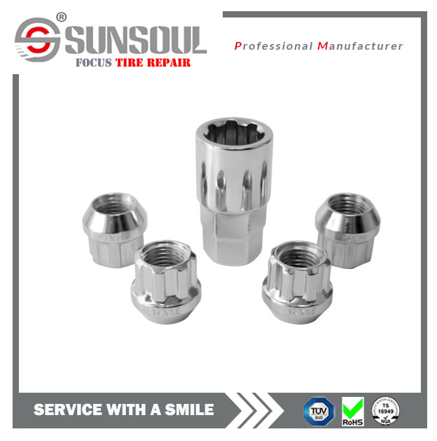 https://www.autosunsoul.com/upload/product/1598670926149647.jpg