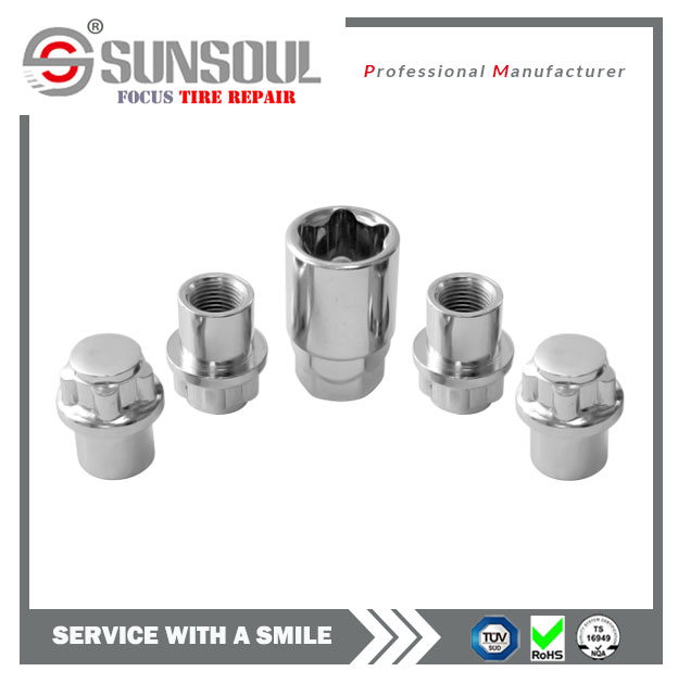 https://www.autosunsoul.com/upload/product/1598671131838800.jpg