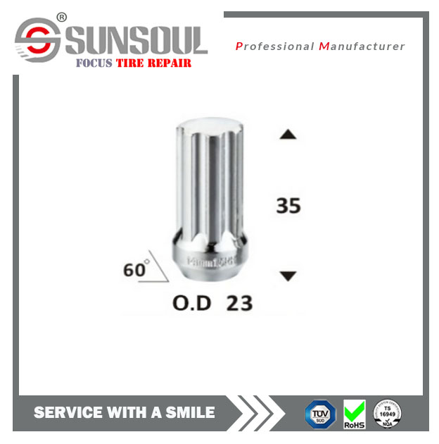 https://www.autosunsoul.com/upload/product/1598671682300035.jpg