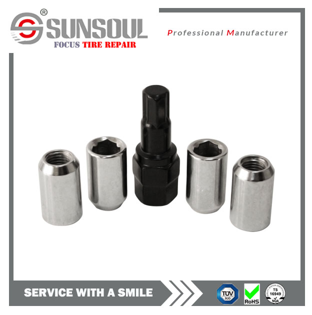 https://www.autosunsoul.com/upload/product/1598680353588228.jpg