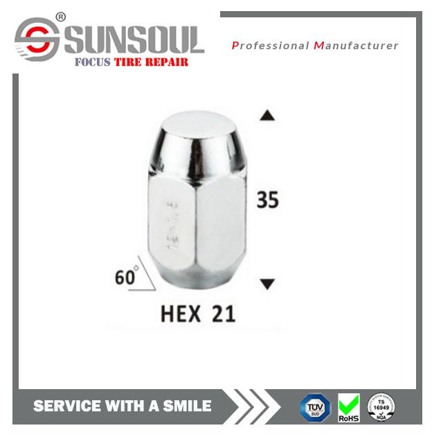 https://www.autosunsoul.com/upload/product/1598680737947391.jpg