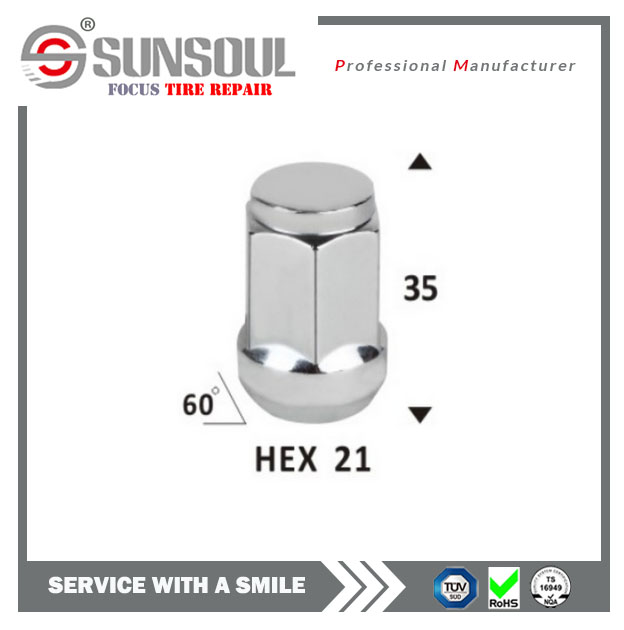 https://www.autosunsoul.com/upload/product/1598688686477180.jpg