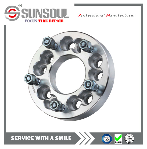 https://www.autosunsoul.com/upload/product/1598689387559868.jpg