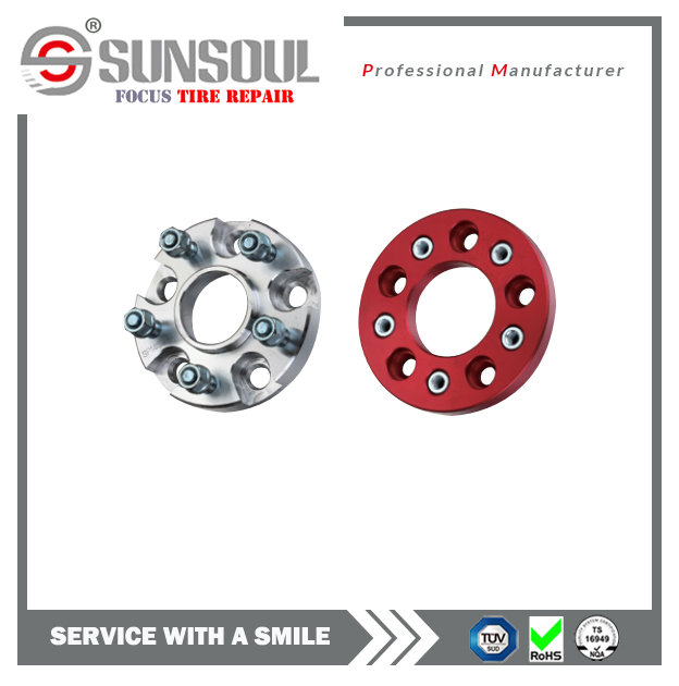 https://www.autosunsoul.com/upload/product/1598689481706439.jpg