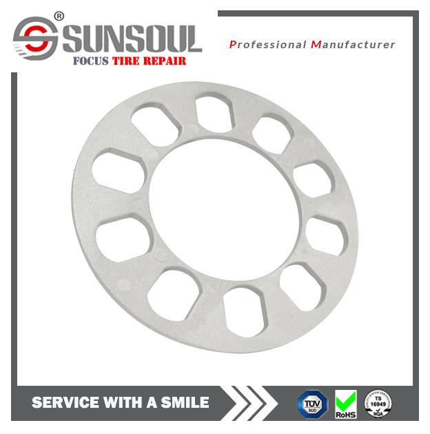 https://www.autosunsoul.com/upload/product/1598690759398463.jpg