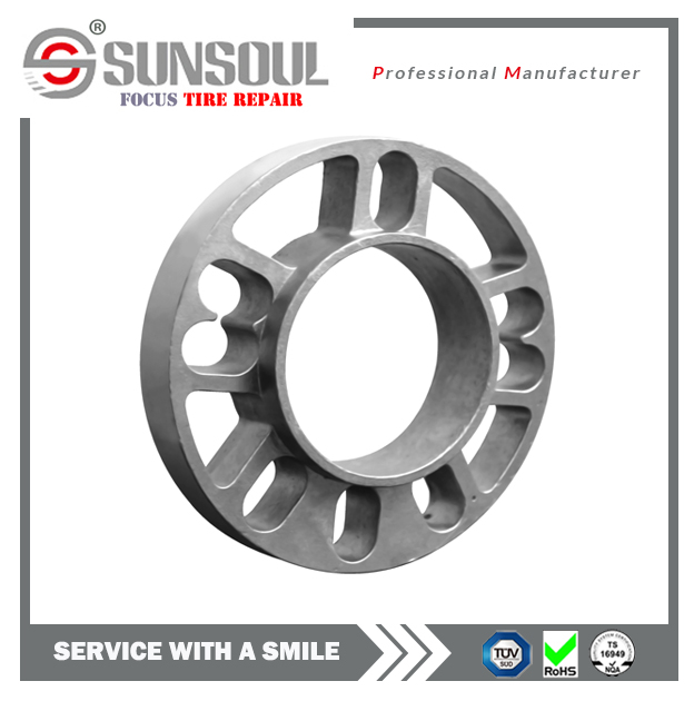 https://www.autosunsoul.com/upload/product/1598691456464535.jpg