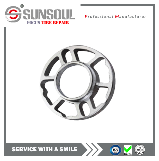 https://www.autosunsoul.com/upload/product/1598691560299138.jpg
