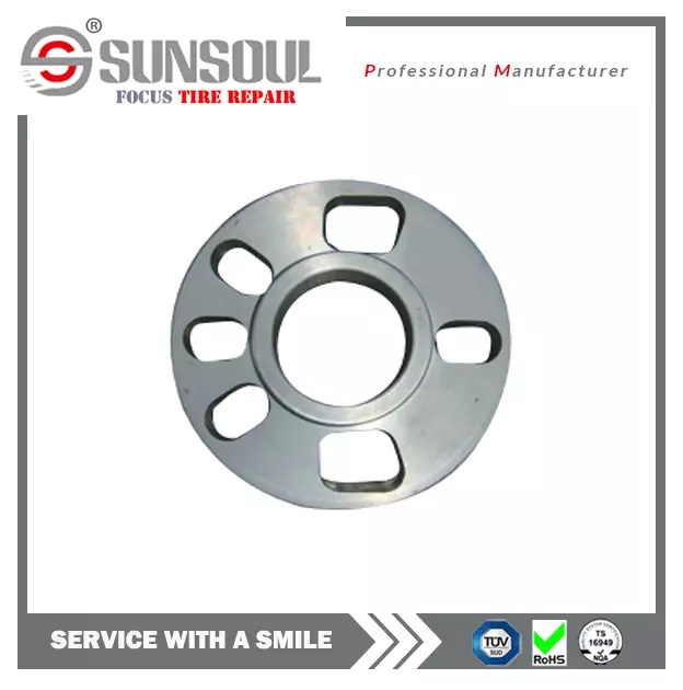 https://www.autosunsoul.com/upload/product/1598691718620864.jpg